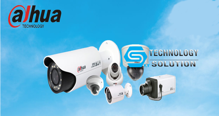 dich-vu-sua-chua-camera-dahua-tan-noi-gia-re-quan-thanh-khe-skytech.company