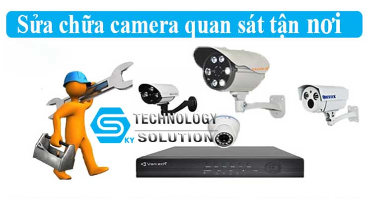 dich-vu-sua-chua-camera-ezviz-uy-tin-tai-quan-cam-le-skytech.company-1