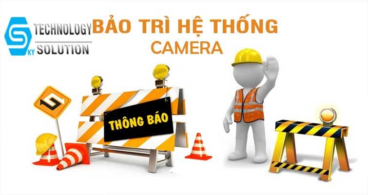 dich-vu-sua-chua-camera-hikvision-tan-noi-gia-re-da-nang-skytech.company-2