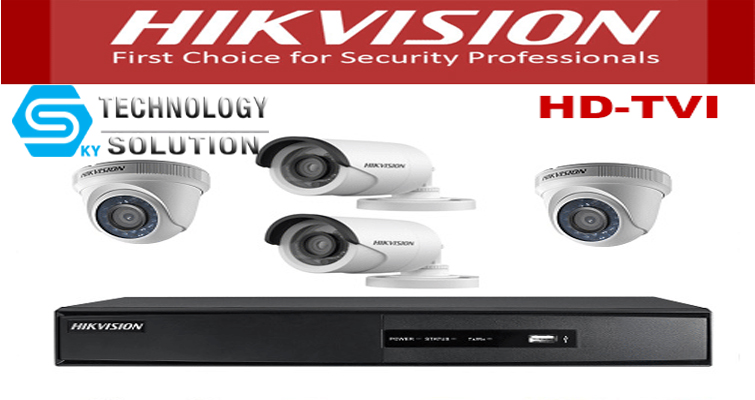 dich-vu-sua-chua-camera-hikvision-tan-noi-gia-re-huyen-hoa-vang-skytech.company