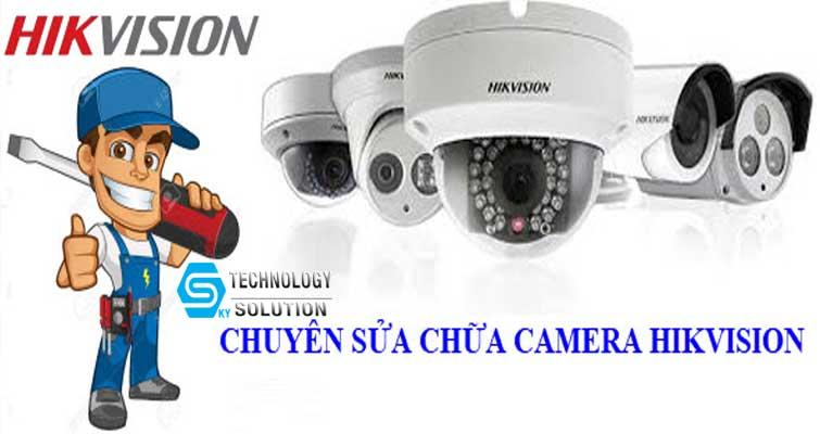 dich-vu-sua-chua-camera-hikvision-tan-noi-gia-re-quan-cam-le-skytech.company-1
