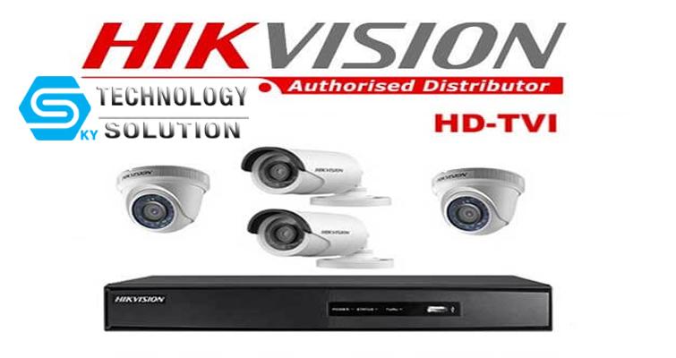 dich-vu-sua-chua-camera-hikvision-tan-noi-gia-re-quan-cam-le-skytech.company