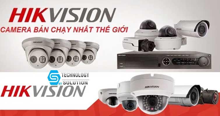 dich-vu-sua-chua-camera-hikvision-tan-noi-gia-re-quan-hai-chau-skytech.company-1