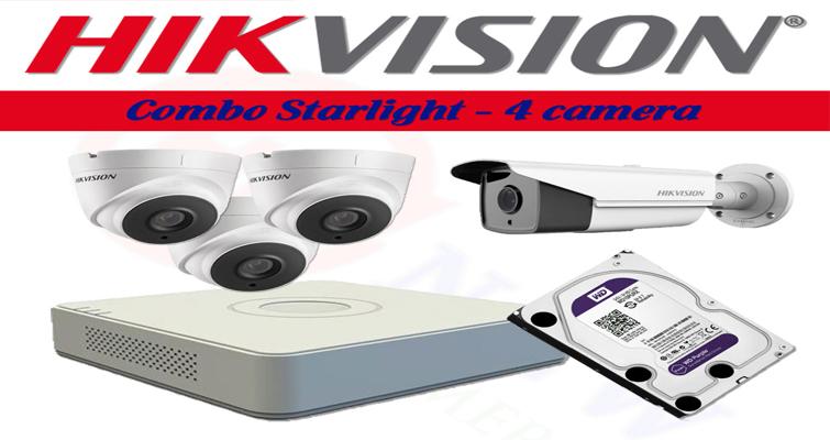 dich-vu-sua-chua-camera-hikvision-tan-noi-gia-re-quan-lien-chieu-skytech.company