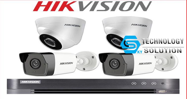 dich-vu-sua-chua-camera-hikvision-tan-noi-gia-re-quan-ngu-hanh-son-skytech.company