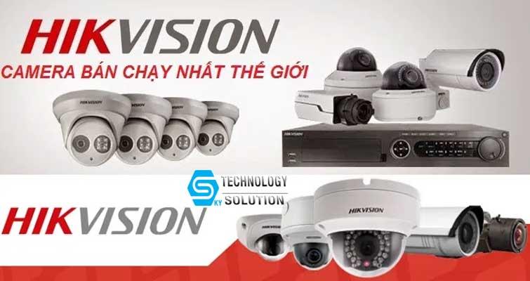dich-vu-sua-chua-camera-hikvision-tan-noi-gia-re-quan-son-tra-skytech.company-1