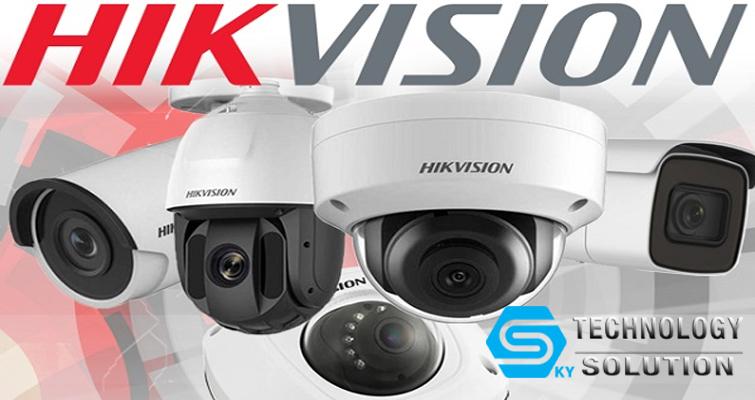 dich-vu-sua-chua-camera-hikvision-tan-noi-gia-re-quan-son-tra-skytech.company