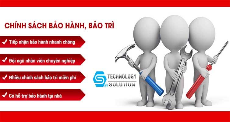 dich-vu-sua-chua-camera-hikvision-tan-noi-gia-re-quan-thanh-khe-skytech.company-1