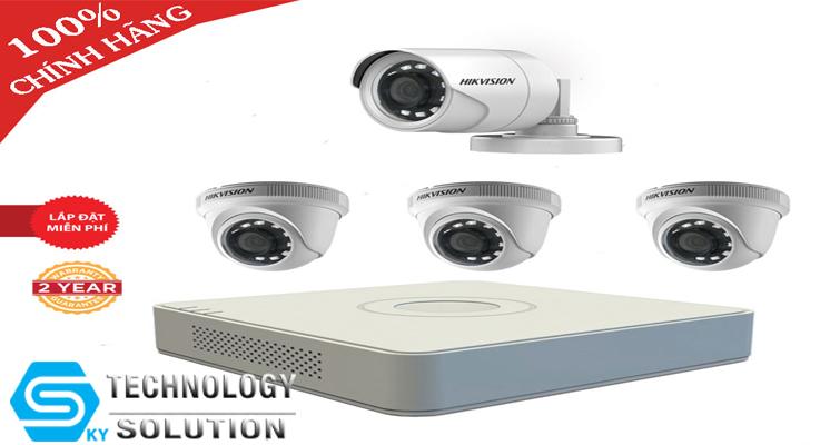 dich-vu-sua-chua-camera-hikvision-tan-noi-gia-re-quan-thanh-khe-skytech.company