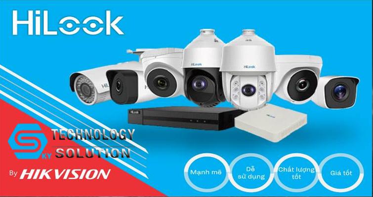 dich-vu-sua-chua-camera-hilook-tan-noi-gia-re-da-nang-skytech.company