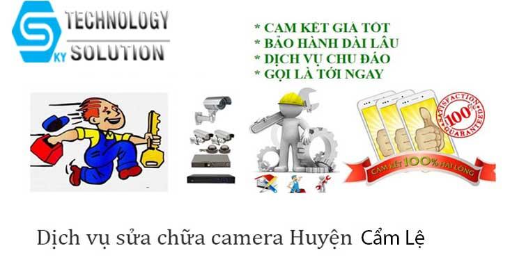 dich-vu-sua-chua-camera-huyen-cam-le-skytech.company-1