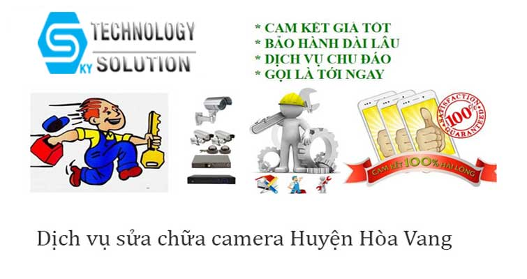 dich-vu-sua-chua-camera-huyen-hoa-vang-skytech.company-1