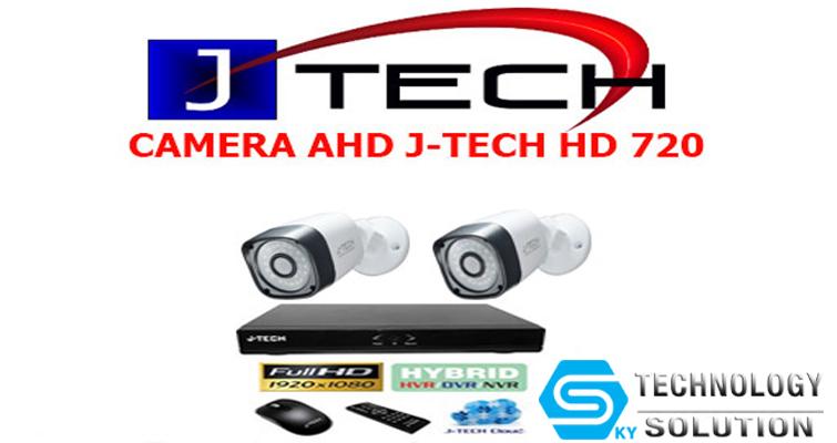 dich-vu-sua-chua-camera-jtech-tan-noi-gia-re-da-nang-skytech.company