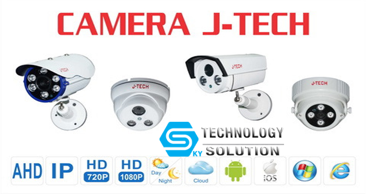 dich-vu-sua-chua-camera-jtech-tan-noi-gia-re-huyen-hoa-vang-skytech.company