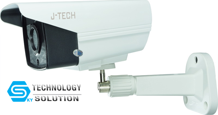 dich-vu-sua-chua-camera-jtech-tan-noi-gia-re-quan-hai-chau-skytech.company