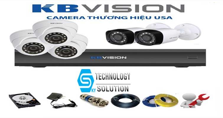 dich-vu-sua-chua-camera-kbvision-tan-noi-gia-re-da-nang-skytech.company-1