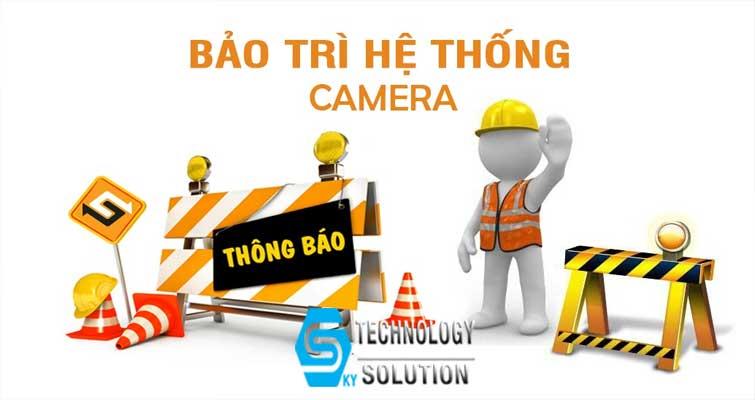dich-vu-sua-chua-camera-kbvision-tan-noi-gia-re-da-nang-skytech.company-2