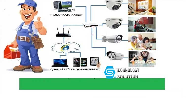 dich-vu-sua-chua-camera-kbvision-tan-noi-gia-re-quan-cam-le-skytech.company-1