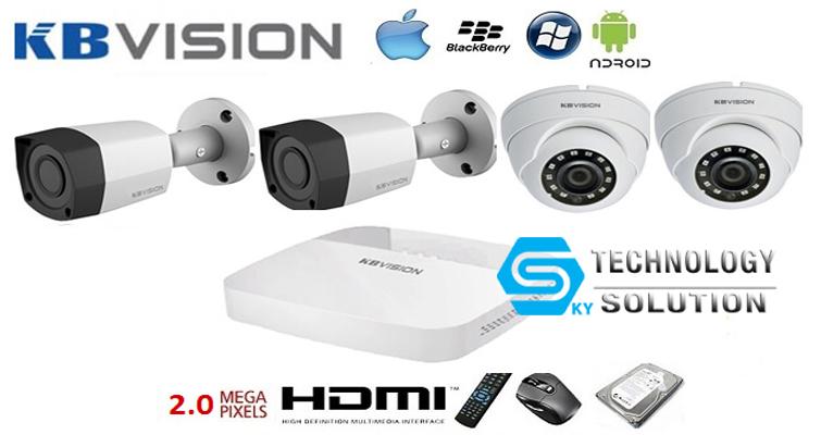 dich-vu-sua-chua-camera-kbvision-tan-noi-gia-re-quan-cam-le-skytech.company
