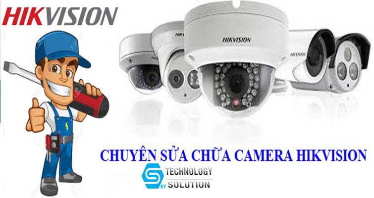 dich-vu-sua-chua-camera-kbvision-tan-noi-gia-re-quan-hai-chau-skytech.company-1