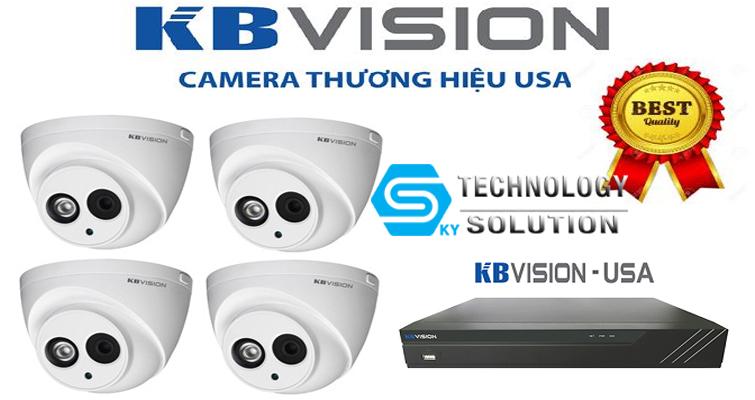 dich-vu-sua-chua-camera-kbvision-tan-noi-gia-re-quan-hai-chau-skytech.company