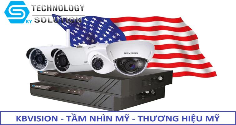dich-vu-sua-chua-camera-kbvision-tan-noi-gia-re-quan-lien-chieu-skytech.company