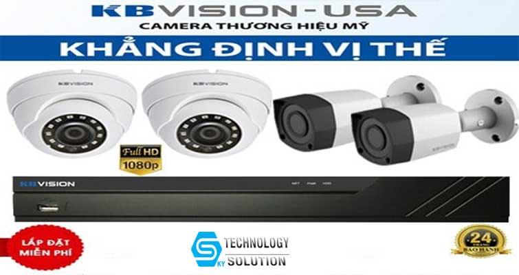 dich-vu-sua-chua-camera-kbvision-tan-noi-gia-re-quan-ngu-hanh-son-skytech.company-0