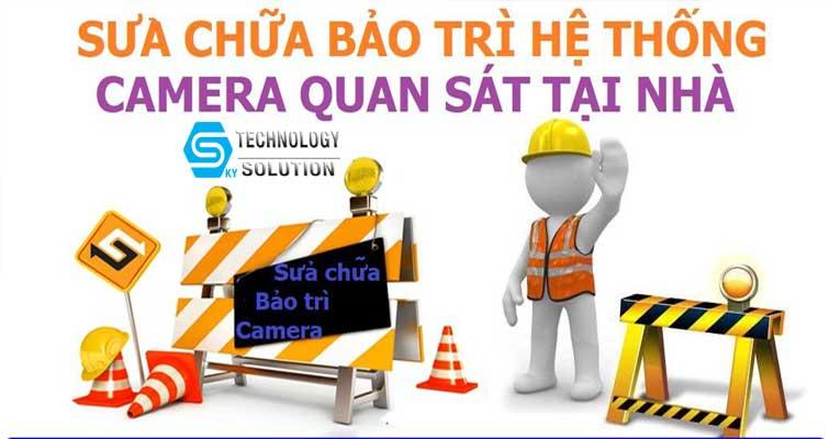 dich-vu-sua-chua-camera-kbvision-tan-noi-gia-re-quan-ngu-hanh-son-skytech.company-1