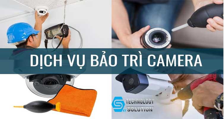 dich-vu-sua-chua-camera-kbvision-tan-noi-gia-re-quan-son-tra-skytech.company-1