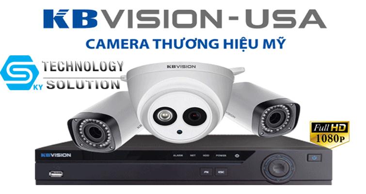 dich-vu-sua-chua-camera-kbvision-tan-noi-gia-re-quan-son-tra-skytech.company