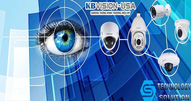 dich-vu-sua-chua-camera-kbvision-tan-noi-re-nhat-da-nang-skytech.company-1