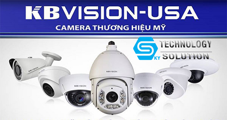 dich-vu-sua-chua-camera-kbvision-tan-noi-re-nhat-da-nang-skytech.company