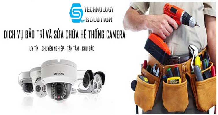 dich-vu-sua-chua-camera-panasonic-tan-nha-chat-luong-huyen-hoa-vang-skytech.company-1