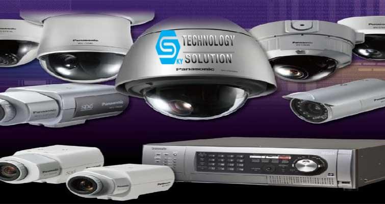 dich-vu-sua-chua-camera-panasonic-tan-noi-gia-re-da-nang-skytech.company-1