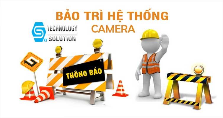 dich-vu-sua-chua-camera-panasonic-tan-noi-gia-re-da-nang-skytech.company-2