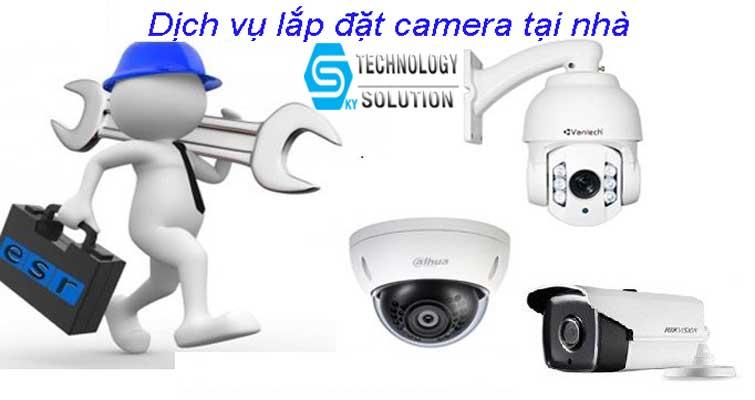 dich-vu-sua-chua-camera-panasonic-tan-noi-gia-re-quan-lien-chieu-skytech.company-1
