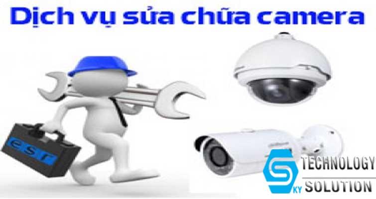 dich-vu-sua-chua-camera-quan-lien-chieu-skytech.company-1