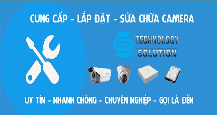 dich-vu-sua-chua-camera-quan-ngu-hanh-son-skytech.company-1