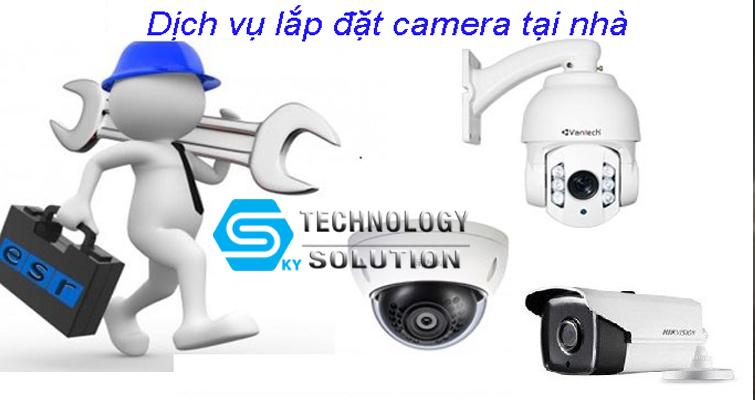 dich-vu-sua-chua-camera-quan-ngu-hanh-son-skytech.company