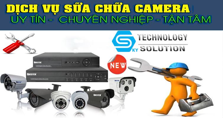 dich-vu-sua-chua-camera-quan-son-tra-skytech.company