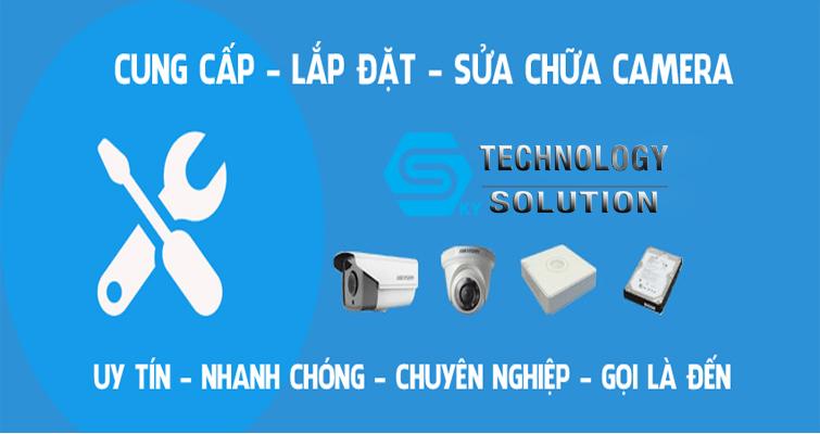 dich-vu-sua-chua-camera-quan-thanh-khe-skytech.company