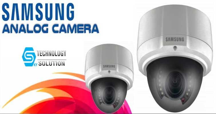 dich-vu-sua-chua-camera-samsung-tan-noi-gia-re-da-nang-skytech.company-1