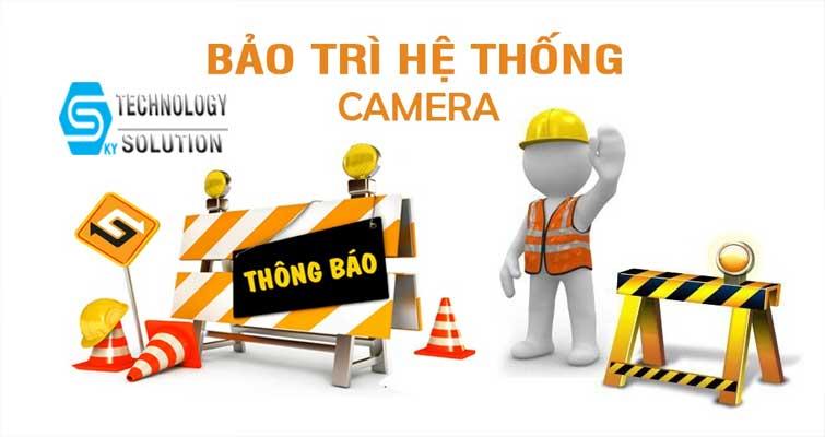 dich-vu-sua-chua-camera-samsung-tan-noi-gia-re-da-nang-skytech.company-2