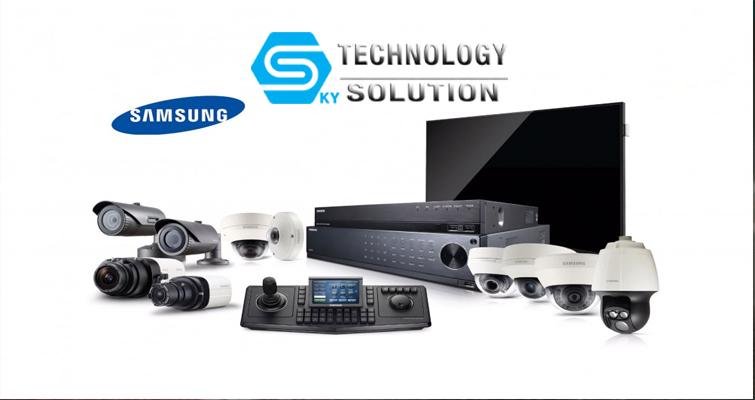 dich-vu-sua-chua-camera-samsung-tan-noi-gia-re-da-nang-skytech.company