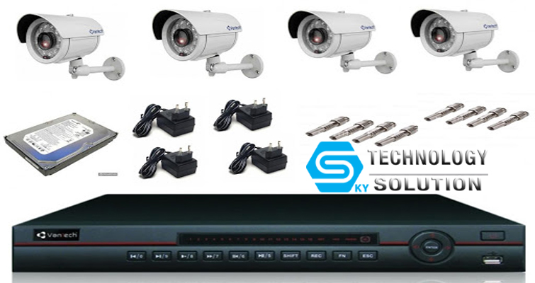 dich-vu-sua-chua-camera-vantech-tan-nha-gia-re-quan-cam-le-skytech.company