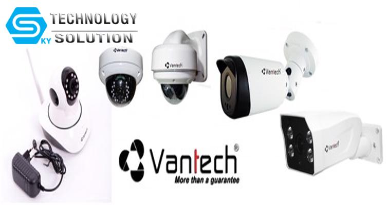 dich-vu-sua-chua-camera-vantech-tan-nha-uy-tin-quan-thanh-khe-skytech.company