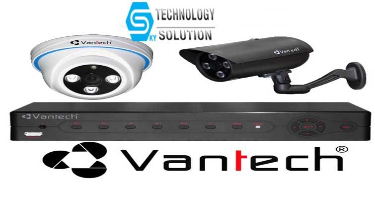 dich-vu-sua-chua-camera-vantech-tan-noi-gia-re-da-nang-skytech.company-1