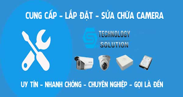 dich-vu-sua-chua-camera-yoosee-chat-luong-gia-re-quan-son-tra-skytech.company-1