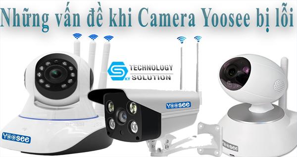 dich-vu-sua-chua-camera-yoosee-chat-luong-gia-re-quan-son-tra-skytech.company