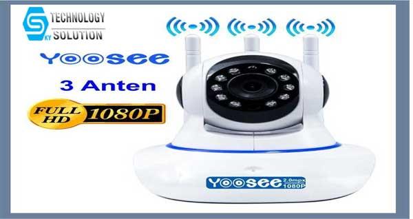 dich-vu-sua-chua-camera-yoosee-chat-luong-huyen-hoa-vang-skytech.company-0